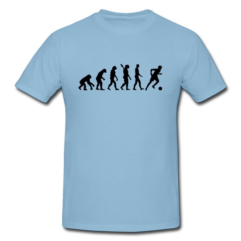 design for volleyball shirts joy studio design gallery