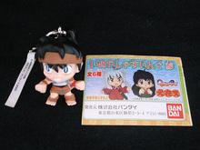 popular inuyasha figure