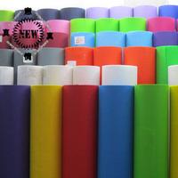 Multicolour carpet wedding props non-woven wedding