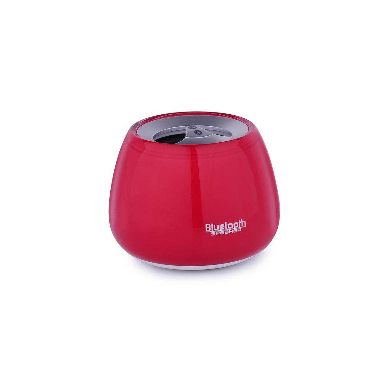 Acesum falante sem fio bluetooth móvel subwoofer altifalante do telefone car kit speaker áudio(China (Mainland))