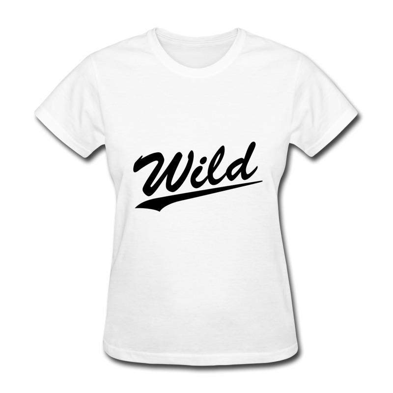 Женская футболка HIC t t HIC_4507 женская футболка hic t hic 9153
