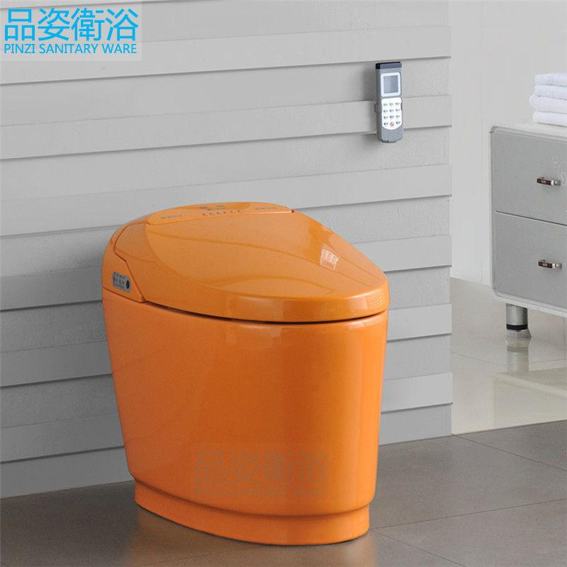 flush tank toilet promotion online shopping for promotional flush tank toilet on. Black Bedroom Furniture Sets. Home Design Ideas