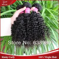 7a virgin hair high quality unprocessed durable brazilian kinky curly virgin hair 3bundles lot genesis virgin hair 12inch-26inch