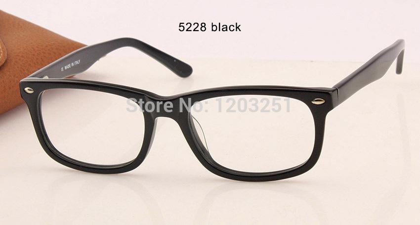 get cheap brand name eyeglass frames aliexpress