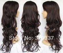 half head hair extensions price