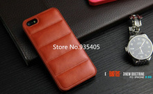wholesale luxury mobile case