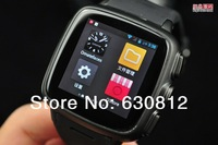 2014 new 3G dual-core OmateGerman Simvalley TrueSmart Andrews whole smart watch