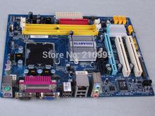 pentium d motherboard promotion
