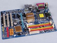 wholesale pentium d motherboard