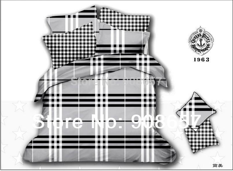 achetez en gros homme housse de couette en ligne des grossistes homme housse de couette. Black Bedroom Furniture Sets. Home Design Ideas