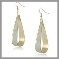 earring New Earrings for Women Big Drop Dangle Earrings