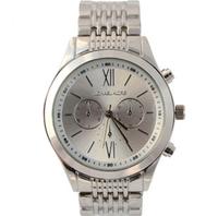 Unisex Casual Watch Dress Brand Watches Ladies Boys Wristwach 2014 New Fashion Women Men Style