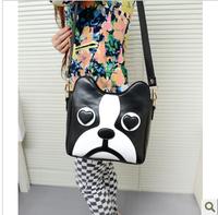 Unhide 2014 cartoon bag messenger bag shoulder bag handbag women's fashion small bag