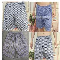 swimwear Spring & summer beach pants Male quick dry surf short MEN shorts free shipping sport shorts