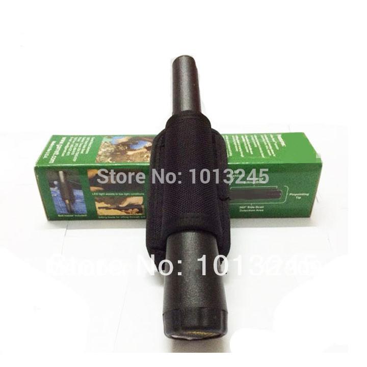 Промышленный детектор металла OEM ! CSI, GARRETT Pro Pinpointer Pro Pointer 1166000