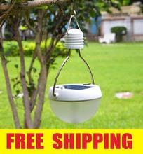 lantern bulb price