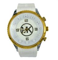Fashion Unisex Dress Watch Brand Watches Women Men Wristwach 2014 New Style