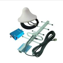 wholesale gsm yagi antenna