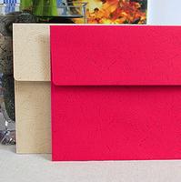 Free Shipping Scrapbooking Paper Envelopes Envelope Color Envelopes22.9*16cm