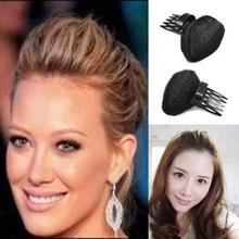 Cabelo expansão Design Tool cabelo Comba ampliar ferramenta cabelo Headbands moda acessórios de cabelo jóias(China (Mainland))