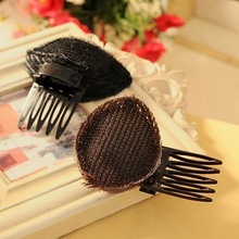 Hair Expansion Tool Comb For Hair Accessories Headbands Easy To Use Head jewelry Tiaras noiva hair