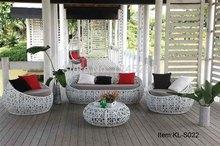 cheap outdoor sofa furniture