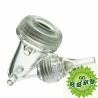 Acnodes co2 three-in device l 60 spa