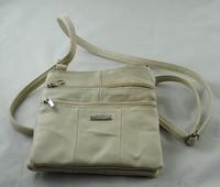 LORENZ 2014Hot Sheepskin small  women's messenger bags genuine leather  shoulder bag cross-body casual portable Wholesale