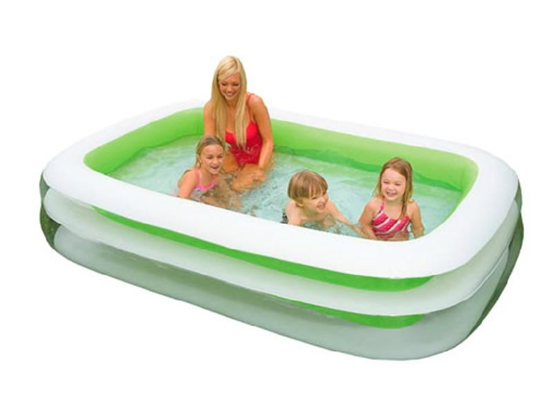Petite piscine familiale magasin darticles promotionnels for Piscine petite taille