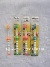 popular toothbrush love