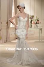 trumpet mermaid wedding dresses price