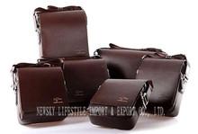 leather ipad bag price