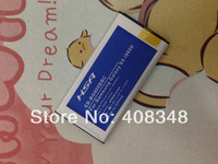 4500mAh EB-BG900BBC Use for Samsung Galaxy S5 I9600 g910L/910S/910K/G9006V/G9008V/G9009D/G900 etc Phones