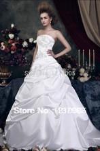 wholesale pretty princess dress