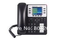 Enterprise IP Telephone HD VOIP GXP2130