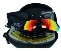 New Polarized sunglasses Cycling Glasses Riding Sunglasses Designer Sunglasses SN 81 Rudy project Men's Sunglasses Free shipping