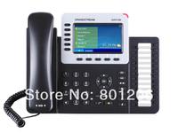 HD VOIP 6 sip line ip phone