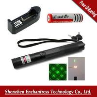 Светодиодный фонарик Ultrafire C8 Led 800 CREE Q5 /+ 25