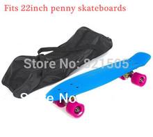 wholesale mini longboard