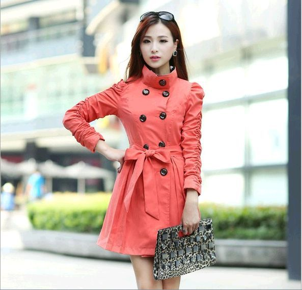 http://i00.i.aliimg.com/wsphoto/v0/1844253156_1/new-spring-autumn-winter-2014-double-breasted-female-font-b-coats-b-font-overcoat-long-blends.jpg