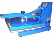 popular box printing machine