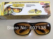 hd sun glasses promotion