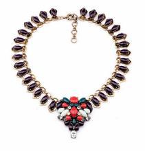 popular life jewelry
