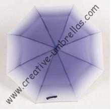 mini umbrella promotion