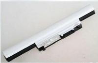7up s100 sotec c101 olevia x10a vixa laptop battery  new 2014 free shipping