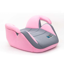 E180 child car seat chair 4 - 12(China (Mainland))