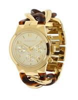 Hot Sale Women Dress Calendar Watch Brand Quartz Bracelet Watches Ladies Wristwach 2014 New Style