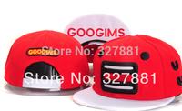 Frightened expression! Adjustable men women cap snapback hat , hip hop cap wholesale hats 100%COTTON baseball CAPS