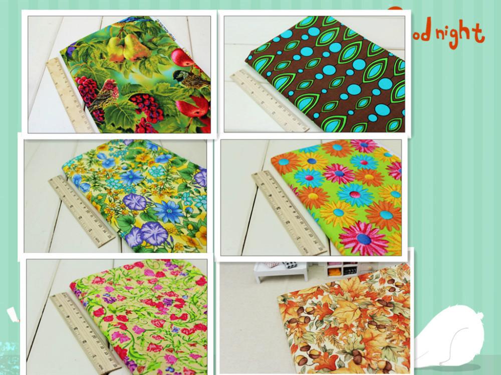 Скатерть WF DIY Fabrics100 * 110 MG01 1543 lg an wf 100