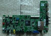Original sanyo lcd 32ce660led motherboard second hand 40-ms82s0-mac2xg